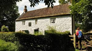 Image result for george stephenson birthplace