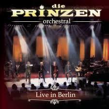 <b>Die Prinzen</b>: <b>Die Prinzen</b> - Orchestral - Music Streaming - Listen on ...