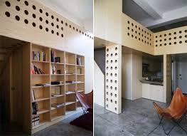 small apartment furniture design ideas compact apartment furniture