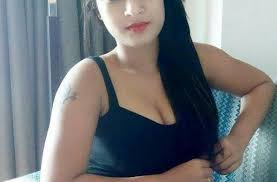 WHAT YOU SHOULD KNOW ABOUT VVIP VASHI ESCORTS