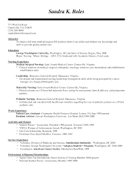 nurse manager sample resume doc resume for nurse practitioner resume for nursing doc resume for nurse practitioner resume for nursing