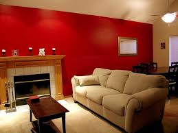 room paint red: image of best exterior paint colors