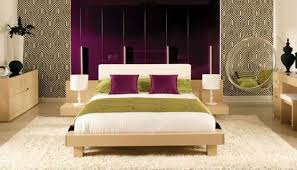 1000 images about japanesezen style bedrooms on pinterest japanese bedroom japanese style and modern bedroom furniture asian style bedroom furniture
