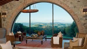 Картинки по запросу отель castello di casole