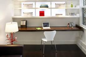 home office ideas ikea inspiring ikea hack home office for two ba 1 4 ros google office