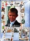 картинки для оформления детского фотоальбома hd