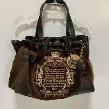 <b>Кожаные сумки</b> с вышивкой <b>Juicy</b> Couture и <b>сумки</b> для женский ...