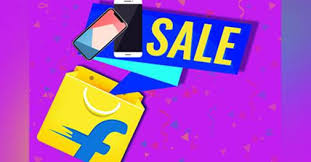 Flipkart <b>Women's</b> Day <b>2019</b> sale: Get discounts on Poco F1 ...