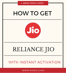 how to deal stress pressure guidance tips strategies how to get reliance jio 4g sim card instant activation