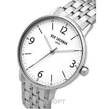 Наручные <b>часы Ben Sherman</b>: цены в Уфе. Купить наручные ...