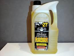 <b>Жидкость Hi</b>-<b>Gear</b> Radar -27 для омывателя стекла — Nissan ...