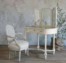 Off White Bedroom Furniture Bedroom Bedroom Furniture Interior Ideas With White Makeup Table