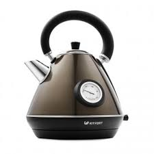 Электрический <b>чайник Kitfort</b> КТ-<b>644</b>-<b>2</b> – в Леруа Мерлен Маркет