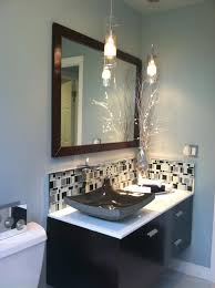 best pendant lighting bathroom vanity for awesome nuance awesome bathroom design nice pendant