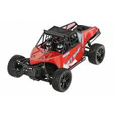 Купить <b>Радиоуправляемый багги Himoto Dirt</b> Whip Brushless 4WD ...