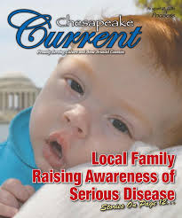 chesapeake current by chesapeake current issuu