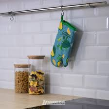 Купить <b>Кухонные</b> прихватки <b>Bonita</b> в Нижнем Новгороде
