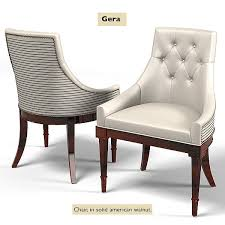 modern art deco furniture galimberti nino gera art deco modern dining chairjpg art deco furniture style art deco armchair