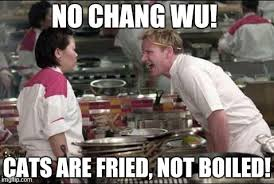 Angry Chef Gordon Ramsay Latest Memes - Imgflip via Relatably.com