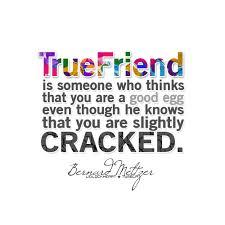 best-friend-quotes-quotes-tumblr-95 | GLAVO QUOTES via Relatably.com