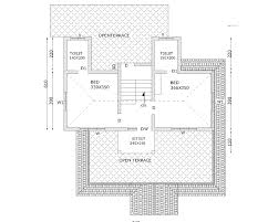 Free Floor Plan Software With Dining Room Home Plans Design House    Design Your Own Home Addition For A Maker Creator Designer Draw How To Floor Plan Software