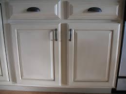 ideas update oak cabinets
