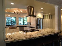 Wall For Kitchens Kitchen Islands And Load Bearing Wall Google Search Kitchen