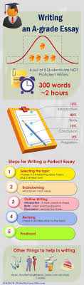 infographics on how to write an essay research paper com essaywritingtips6