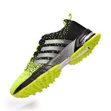 Online Shop from Golf <b>Shoes</b>