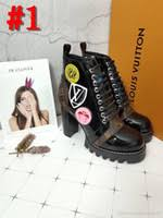 Low Ankle Rain Boots Canada