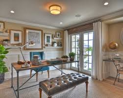 home office ceiling lighting ideas home office lighting design ideas that can add style and make ceiling lighting fixtures home office