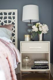 Night Tables For Bedroom 17 Best Ideas About Bedside Tables On Pinterest Night Stands