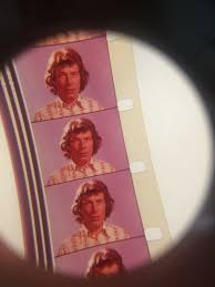 light industry ways of seeing john berger michael dibb and david gladwell 1972 117 mins color shifted 16mm print courtesy of harvard film archive