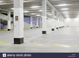 north park center mall stock photos north park center mall stock empty car park the plaza shopping center palmerston north stock