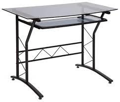 Компьютерный <b>стол TetChair ST-F1018</b> — купить по выгодной ...