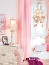 awesome girls room chandelier chandelier girls room