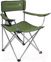 <b>Стулья</b> туристические складные, <b>стулья</b> садовые <b>TREK PLANET</b> ...