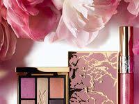 608 Best Beauty images in 2020 | Beauty, Ysl <b>makeup</b>, Dolce and ...