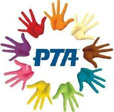 Image result for preschool pta