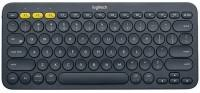 <b>Logitech</b> K380 <b>Multi</b>-<b>Device Bluetooth Keyboard</b> – купить ...