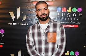 Shrinking <b>Drake's</b> 25-Track '<b>Scorpion</b>' Into a More Digestible 13 ...