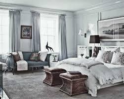 grey comfort shag area rug bedroomendearing living grey room ideas rust