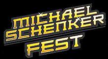 <b>Michael Schenker Fest</b> - Encyclopaedia Metallum: The Metal Archives