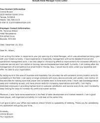 hotel motel management resume sales management lewesmr sample resume sample hotel management hospitality supervisor cover letter cover letter for hospitality job