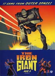 The <b>Iron</b> Giant - Wikipedia