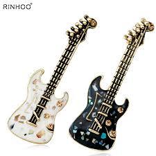 Гитары скрипки зеленый натуральный камень в виде <b>ракушки</b> ...