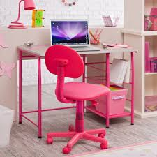 girls pink bedroom furniture pink girl bedroom fair furniture of teen bedroom decoration with various teen bedroommarvellous leather office chair decorative stylish chairs