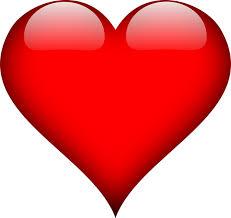 [Isabel Rangel Baron]: Heart health