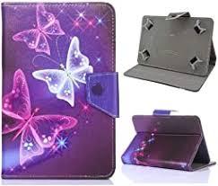 Nook Tablet Cover - Amazon.com