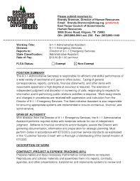 resume sample administrative assistant sample resume administrative assistant pdf resume sample online sample resume of executive assistant